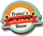 Franco's Churro House